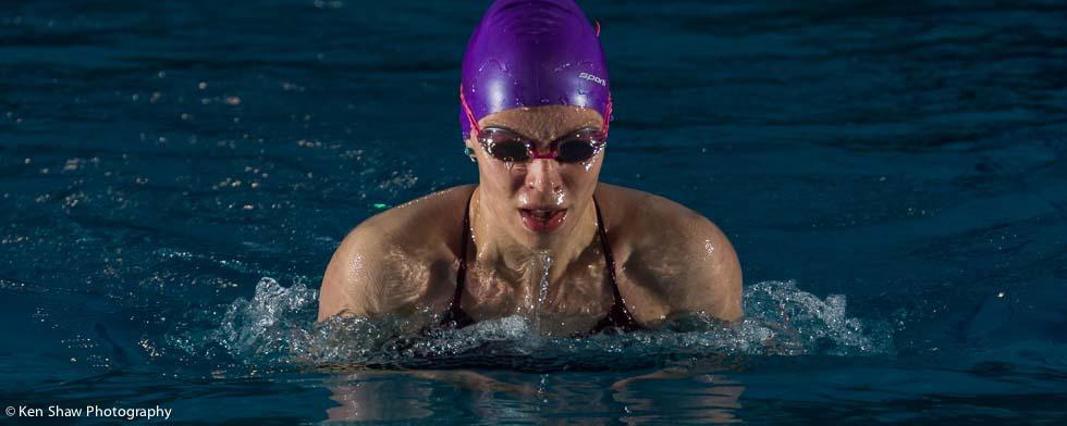 swimteam-001